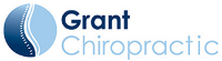 Grant Chiropractic Health Centre